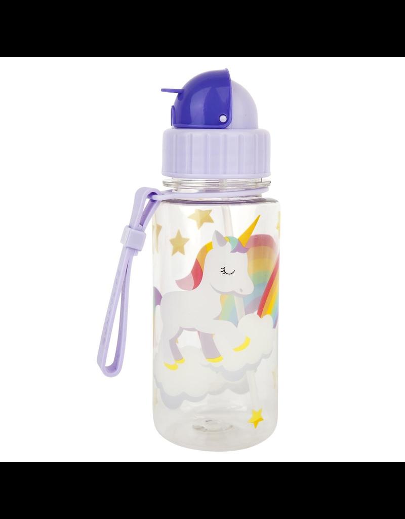Sunny Life Sunnylife, Kids Water Bottle