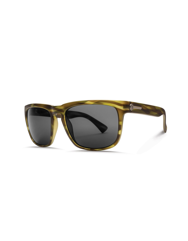 Knowville Sunglasses
