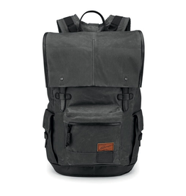 Nixon, Bristol Backpack