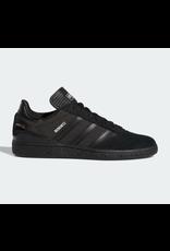 Adidas, Busenitz Pro Cordura