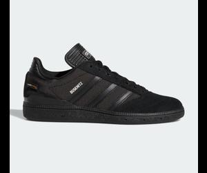 Adidas, Busenitz Pro Cordura - The