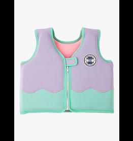Sunny Life Float Vest