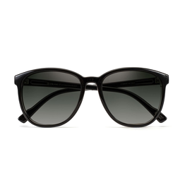 D'Blanc D'Blanc, Afternoon Delight Sunglasses