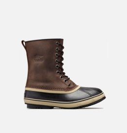 Sorel, Mens 1964 Premium Leather Boot