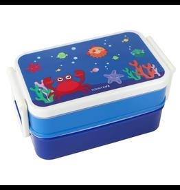 Sunny Life Sunnylife, Kids Bento Box