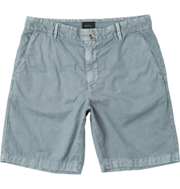RVCA RVCA Butter Ball Short