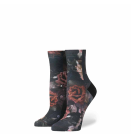 Stance Stance, Womens Anklet Sock