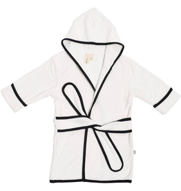 Kyte Bath Robe