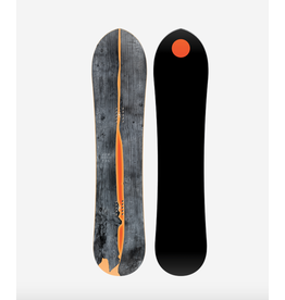 YES Yes, 420 Snowboard