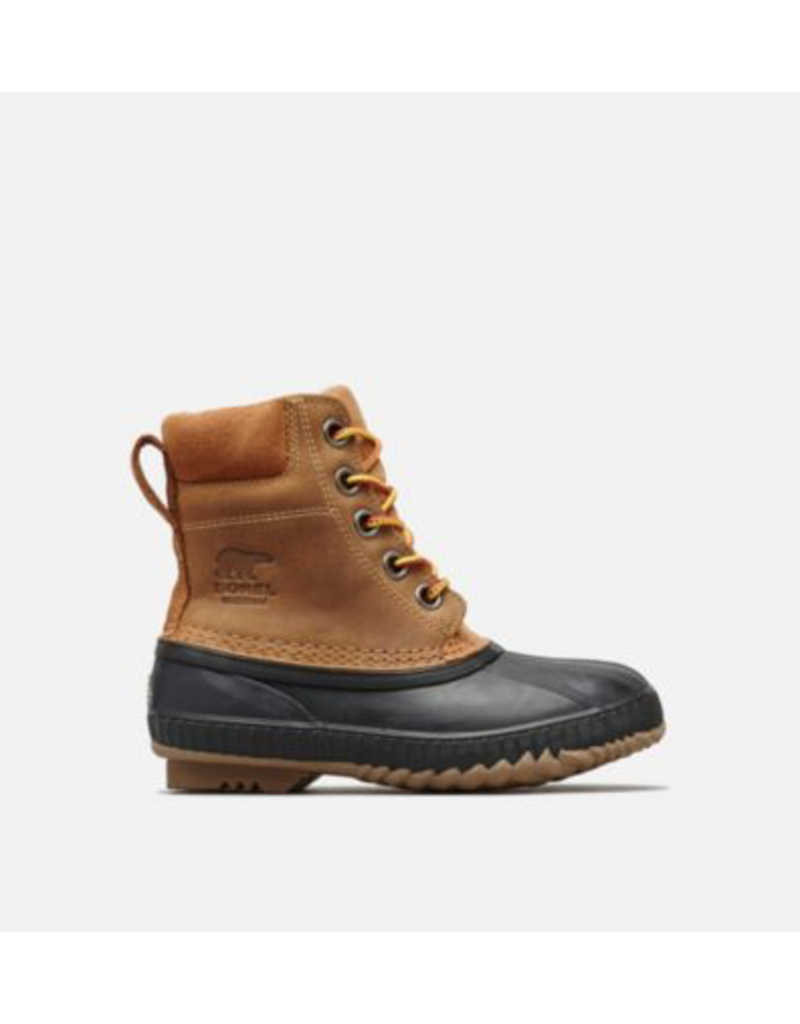 Sorel, Youth Cheyanne 2 Lace Boot