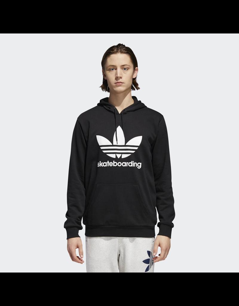 Adidas, Clima 3.0 Hoodie
