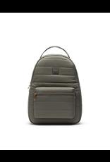 Herschel Supply Co Nova Mid Quilted Bag