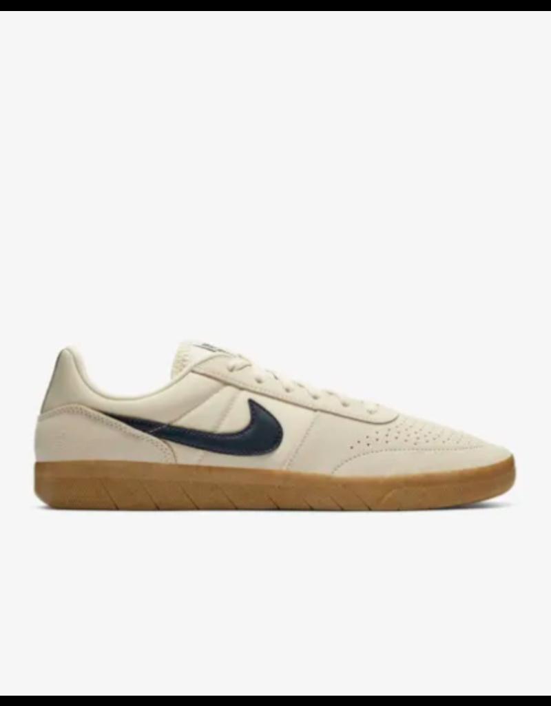 Nike SB, Team Classic
