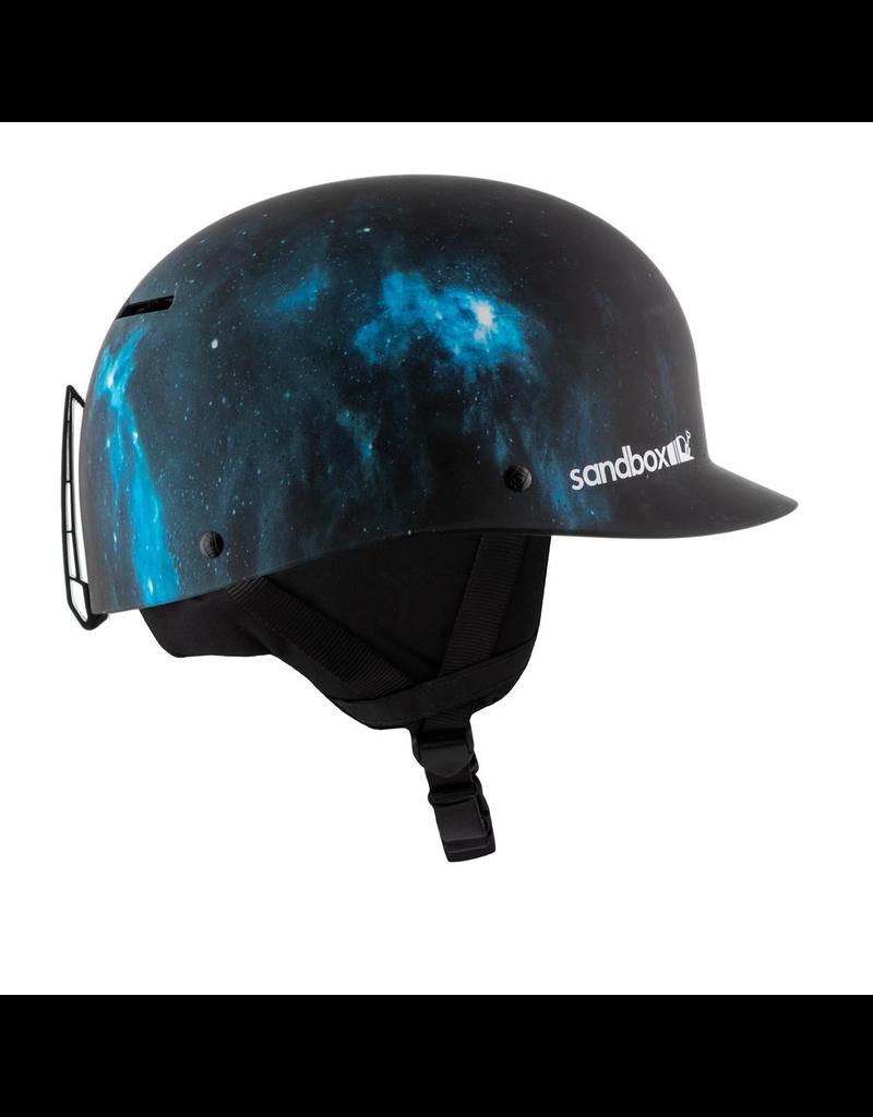 Sandbox, Classic Snow 2.0 Helmet