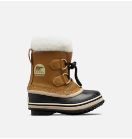 Sorel, Childrens Yoot Pac TP