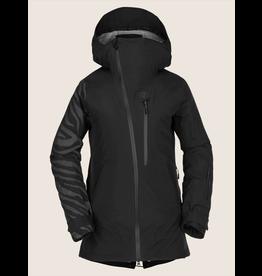 Volcom, Womens Nya TDS Gore-Tex Jacket