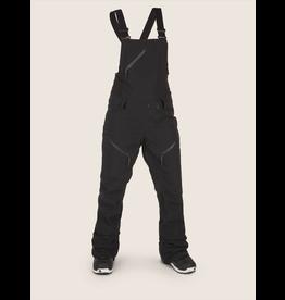 Volcom, Womens Elm Gore-Tex Bib Overall Pant