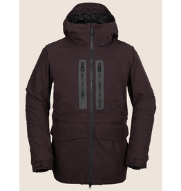 Volcom Mens Stone Gore-Tex Jacket