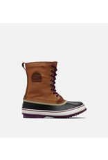 Sorel, Womens 1964 Premium CVS Boot