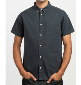 RVCA RVCA, Thatll Do Butter Button Shirt