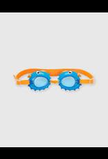 Sunny Life Swim Goggles 3-9 years
