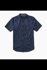 Fairplay Roark, Triple Lanterns Shirt