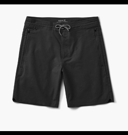 Roark Layover Travel Short