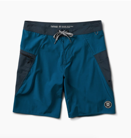Roark Roark Savage Boatman Boardshort