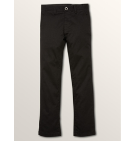 Volcom, Mens Frickin Modern Stretch Chino Pant