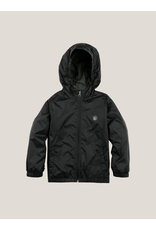 Ermont Jacket Little Youth