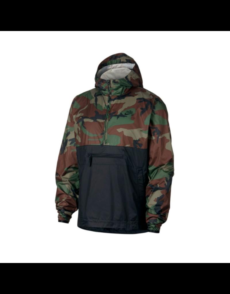 Nike SB, Anorak Jacket