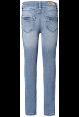 Noppies Jeans Gar/çon