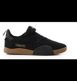 Adidas, 3st.003