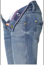 Noppies Noppies-G Jeans Skinny Neva
