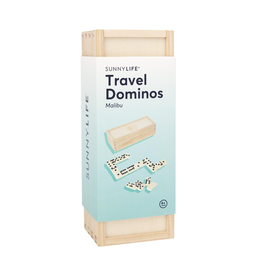 Sunny Life Sunnylife, Travel Dominos