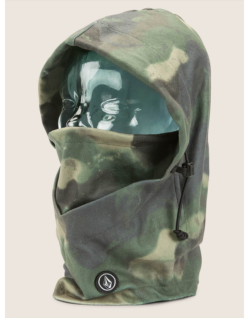 Volcom, Travelin Hood Thingy