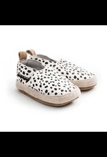 Pretty Brave Espadrille Infant Shoe