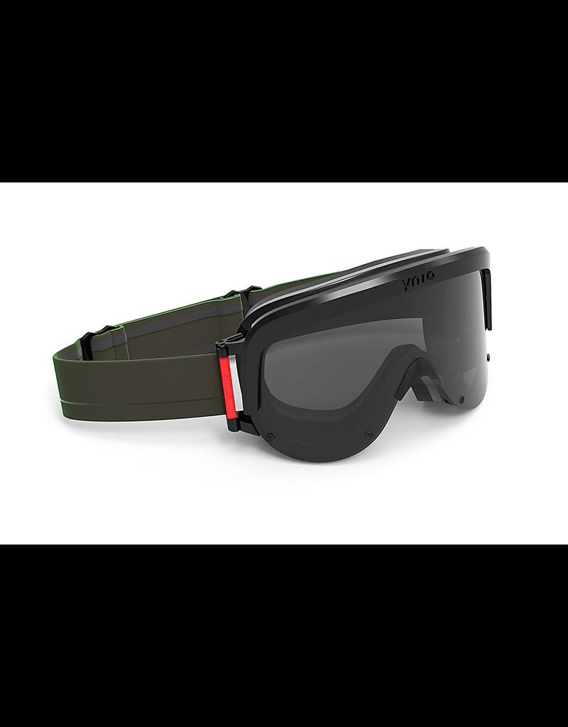 YNIQ Yniq Model 1 Snow Goggle