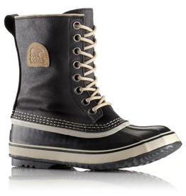 Sorel, Womens 1964 Premium CVS