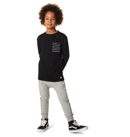Noppies Noppies, Boys Copenhagen Slim Sweatpants