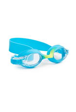 Bling2O Itzy Tiny Swim Goggles