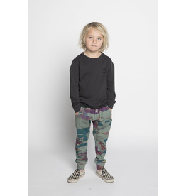 Munster Kids Hideaway Trackpant