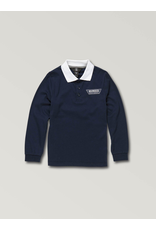 Volcom, Little Youth Belmont L/S Polo
