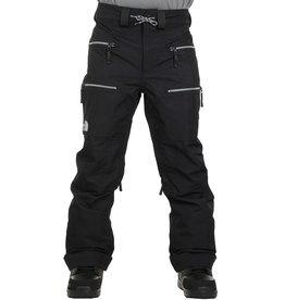 north face North Face, Mens Slashback Cargo <br /> Pant