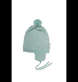 Nui Nui, Organic Merino Gail Hat