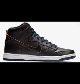 Nike SB, Dunk High Pro NBA