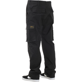Nike SB, Flex Cargo pant, Loose Fit