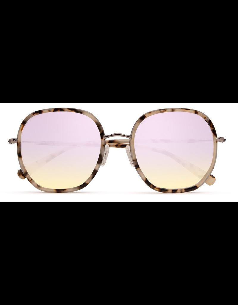 D'Blanc D'Blanc, Rare Fortune Sunglasses