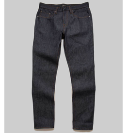 Roark Roark, 133 Raw Denim