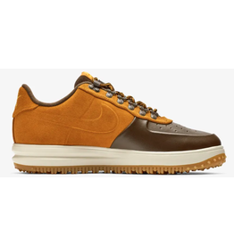 Nike SB, LF1 Duck Boot Low